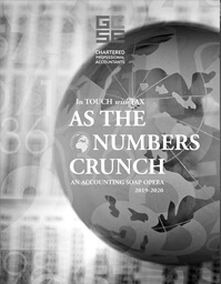 As-The-Numbers-Crunch