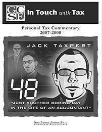 48 Jack Taxpert
